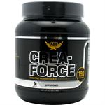 Picture of ABB Crea-Force Unflavored 2.2 lb