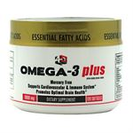 Picture of 4 Dimension Nutrition Omega-3 Plus