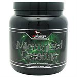 Picture of AI Sports Nutrition Micronized Creatine