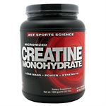 Picture of AST Sports Science Micronized Creatine Monohydrate