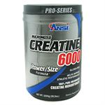 Picture of Advance Nutrient Science Micronized Creatine 6000 Unflavored 1000 g