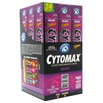 Picture of CytoSport Cytomax Go Grape 24 ea