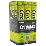 Picture of CytoSport Cytomax Cool Citrus 24 ea