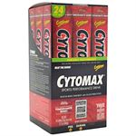 Picture of CytoSport Cytomax Pomegranate Berry 24 ea