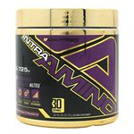 Picture of Adaptogen Science Intra Amino Xtreme Fruit Punch 30 ea