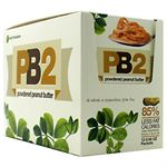 Picture of Bell Plantation PB2 Powder Peanut Butter 12 ea