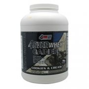 4ever Whey Gainer 6.6lb